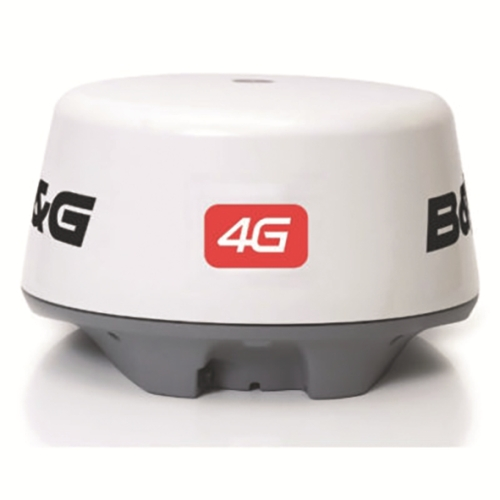 B&G BROADBAND RADAR 3G