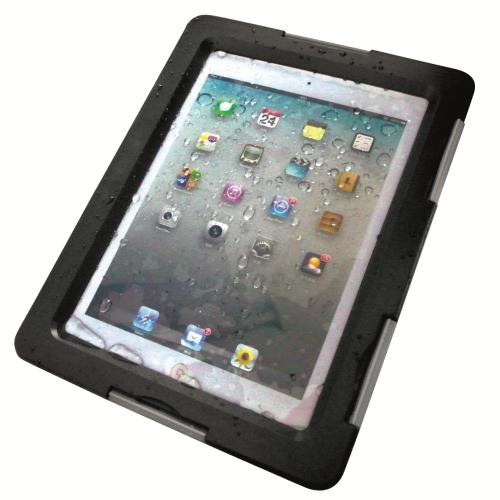 I-HOLD MARINE TABLET MINI