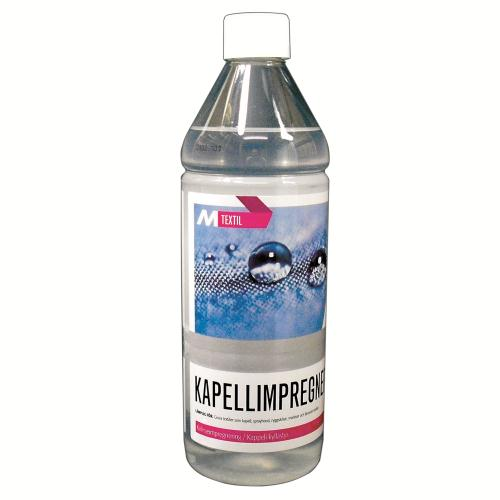 IMPRENEX KAPELLIMPREGNERING 1L