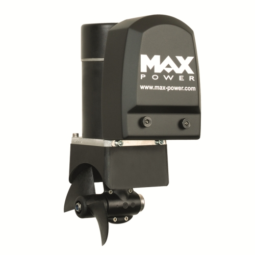 BOGPROPELLER MAXPOWER CT25/110