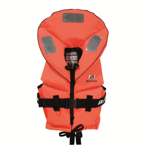 PRO SAILOR ORANGE 10-20KG