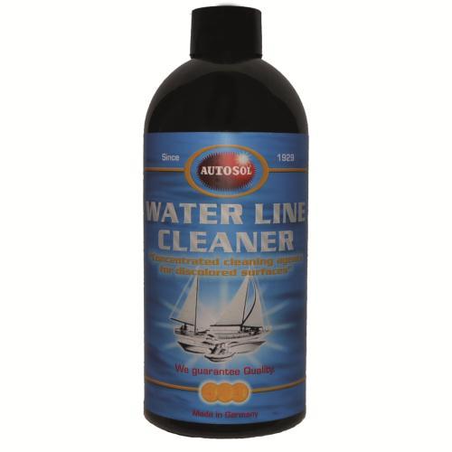 AUTOSOL WATER LINE 900acdb5a794e